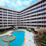 Asia Airport Hotel Don Mueang